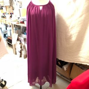 Dresses & Skirts - Beautiful Chiffon Dress